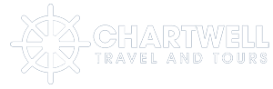 Chartwell Travel